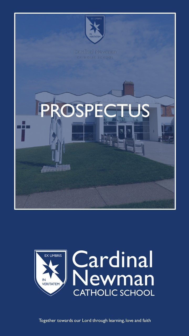 Prospectus v2