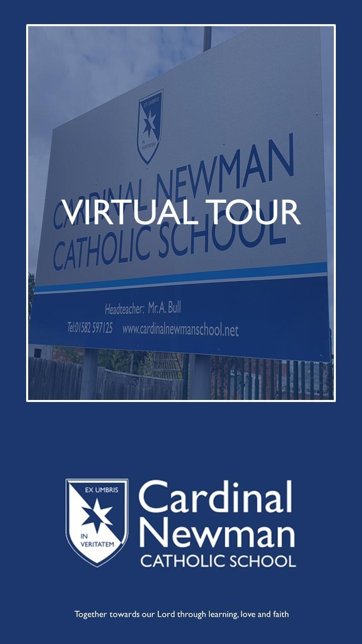 Virtual Tour v2